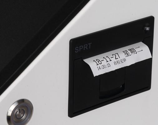 溶出仪实验装置的分类和选择标准