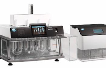 使用溶出仪做溶出试验时注意哪些?
