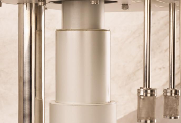 影响溶出仪溶出度检测结果的因素有哪些?
