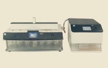 挑选智能药物溶出仪需要注意设备的质量