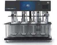 药物溶出仪机械验证的流程(上)
