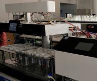 自动取样溶出仪的测定方法及性能特点