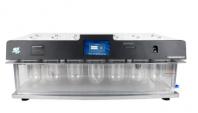 药物溶出度仪温度校正和故障处理方法