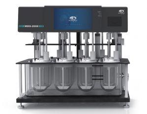 MDS-2008DS溶出实验仪